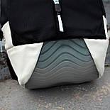 Рюкзак Jordan Backpack, фото 4