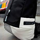 Рюкзак Jordan Backpack, фото 6