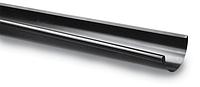 Металическая водосточная система Ruukki  Металлический Желоб 125 мм  L-2м