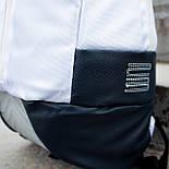 Рюкзак Jordan Backpack, фото 5