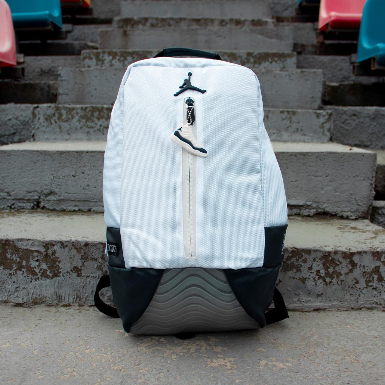 Рюкзак Jordan Backpack