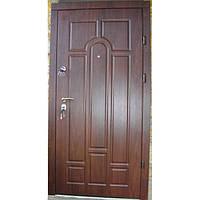 Входные двери Классик Премиум
