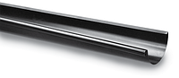 Металическая водосточная система Ruukki  Металлический Желоб 125 мм  L-4м