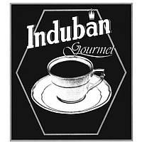 Кофе Santo Domingo Induban