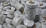 Торфяные таблетки 10 шт диаметр 41 мм, фото 3