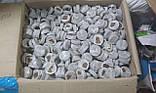 Торфяные таблетки 10 шт диаметр 41 мм, фото 5