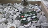 Торфяные таблетки 10 шт диаметр 41 мм, фото 6