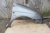 Крыло переднее правое для Renault Scenic 1 1999-2003, фото 1