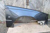 Крыло переднее правое для Volvo V70 1996-2000, фото 1