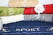 Особові турецькі рушники Sport 03, фото 3
