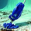 Pool Blaster MAX ручної автономний вакуумний пилосос Watertech, фото 3