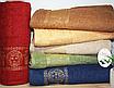 Банные турецкие полотенца Медуза - Версаче, фото 4