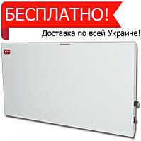 Нагревательная панель СТН 500 Вт-10м²(с термостатом)