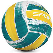 Волейбольный мяч Spokey Pivot размер №5