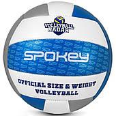 Волейбольный мяч Spokey Radar размер №5