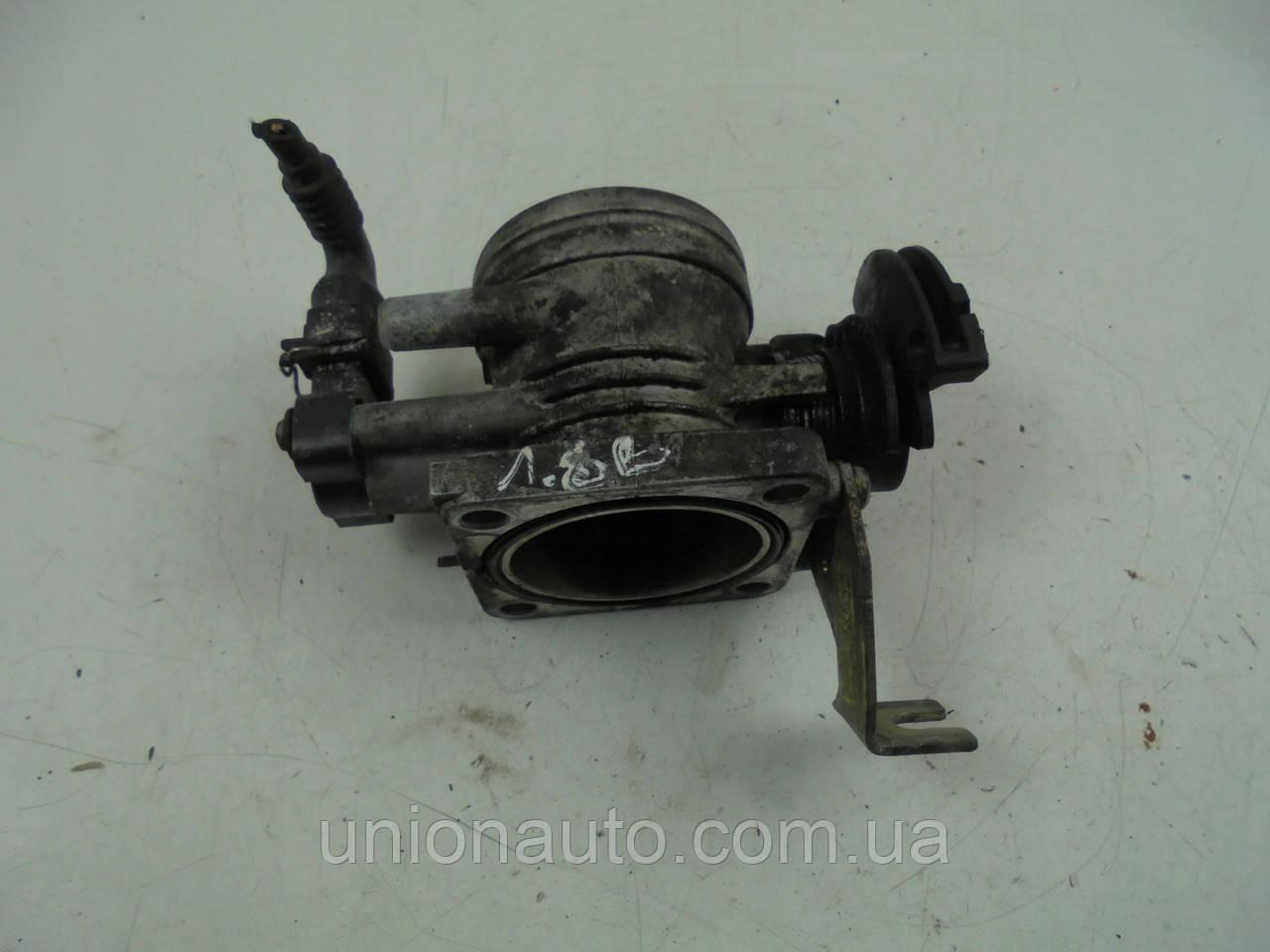 Дросельна заслінка ROVER 45 MG ZS 1.8 16V