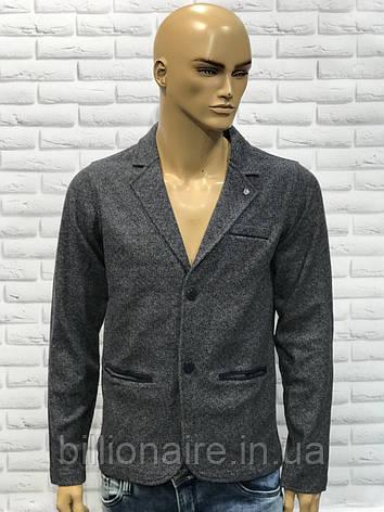 Кардиган- піджак, фото 2