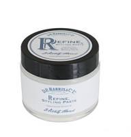 Паста для укладання волосся D R Harris Refine Hair Paste 50мл