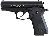 Стартовый пистолет Ekol P-29 (Black), фото 1