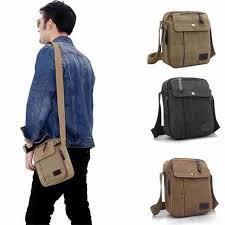 Повседневные сумки, сумки для ноутбуков ( мужские, женские, детские )