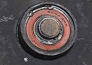 Ступица поворотная 250 мм мотоблочная, фото 2