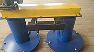 Косилка КР 1.1 роторная мотоблочная, фото 5