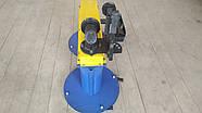 Косилка КР 1.1 роторная мотоблочная, фото 10