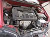HYUNDAI TIBURON GK 2,0 Дроссельная заслонка 3510023500, фото 8