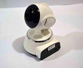 IP-камера V3 new
