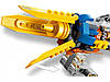 LEGO 75258 Star Wars  - Гончий під Енакіна (Конструктор ЛегоГоночный под Энакина — выпуск к 20-летнему юбилею), фото 8