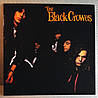 CD диск The Black Crowes – Shake Your Money Maker