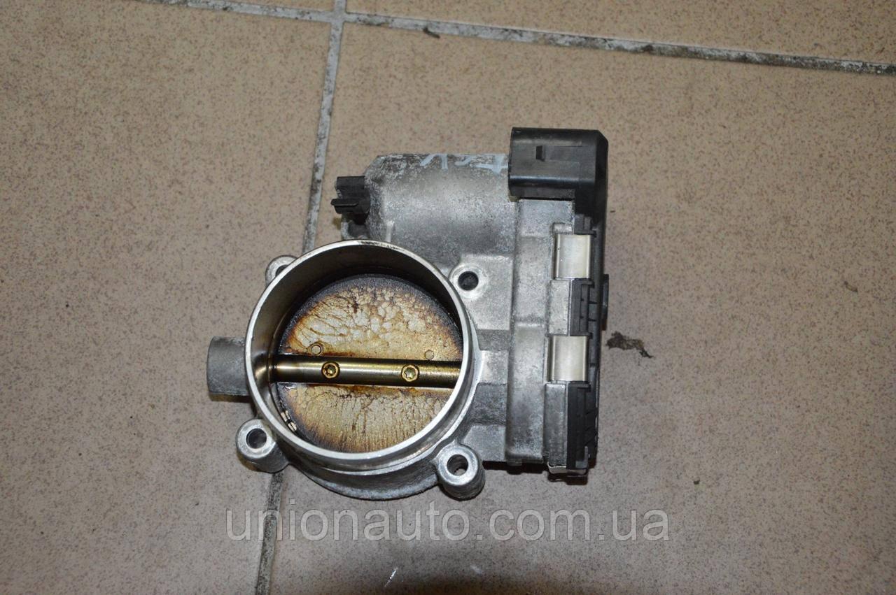 Дросельна заслінка Alfa romeo 159 3.2 JTS 0280750202