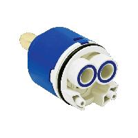 Картридж смесителя Devit  40 мм, коротк.