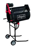 Барабанный просеиватель Scheppach RS350