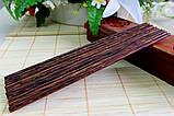 Палочки длинные для приготовления еды 4шт (Вьетнам), фото 3
