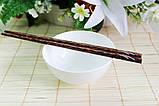 Палочки длинные для приготовления еды 4шт (Вьетнам), фото 2