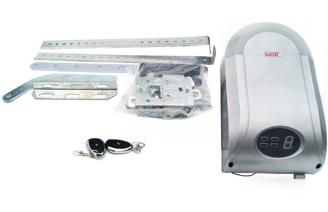 Автоматика для гаражних воріт GANT GM 800/3000