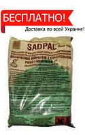 Средство для чистки твердотопливных котлов и дымоходов SPALSADZ 10 кг годовой запас!