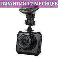 Автомобильный видеорегистратор GLOBEX GE-105