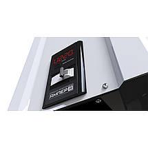 Стабилизатор напряжения однофазный бытовой АМПЕР У 9-1/63 v2.0, фото 2