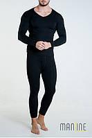 Термо костюм мужской для повседневной носки M