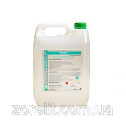 Аеродезин 5 литров
