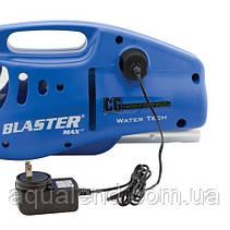 Pool Blaster MAX CG ручної автономний вакуумний пилосос Watertech Li-ion, фото 2