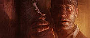 Для Call of Cthulhu: Dark Corners вышел набор HD-текстур, улучшенных нейросетью
