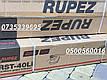 Аккумуляторная коса RUPEZ RST-40Li с АКБ и зарядным устройством., фото 9
