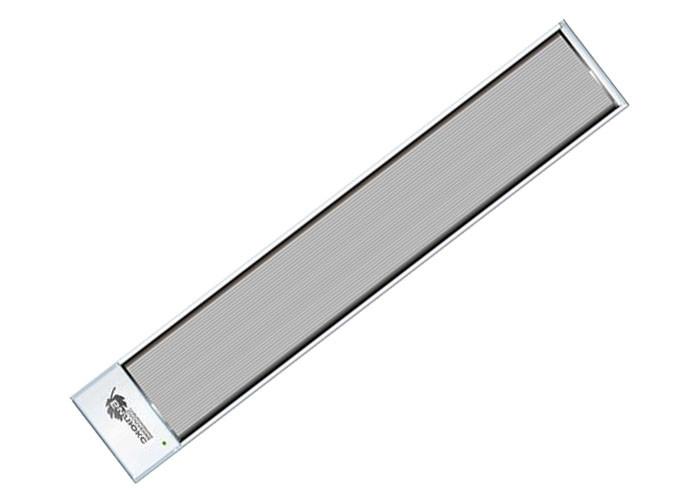 СЭОpro-1-3-1(Э) до 24 м2 Электрическое инфракрасное отопление для однокомнатной квартиры