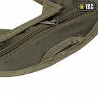 M-Tac сумка для туалетного приладдя Olive, фото 3