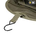 M-Tac сумка для туалетного приладдя Olive, фото 6