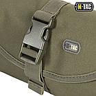M-Tac сумка для туалетного приладдя Olive, фото 7
