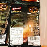 Конфеты Kopiko CoffeeShot 150g (Индонезия), фото 3